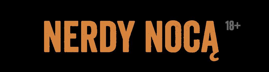 www-header